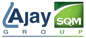 Ajay SQM Group