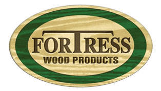 Fortress Wood Products
