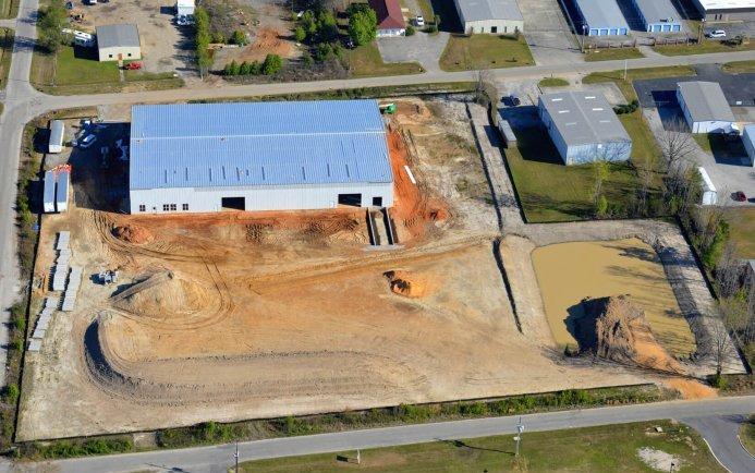 Abc Supply Ct Darnell 174 Construction