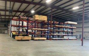 L&W Supply Memphis